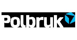 Układania kostki brukowej w Mińsku Mazowieckim w oparciu o materiały Polbruk