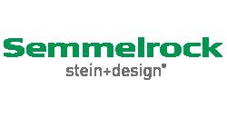 Układania kostki brukowej w Mińsku Mazowieckim w oparciu o materiały Semmerlock